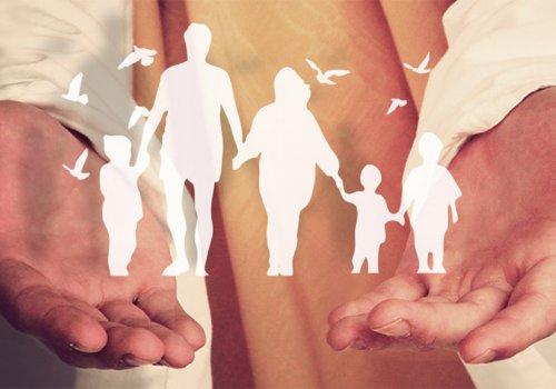 I consulenti ecclesiastico ed etico nei consultori familiari: risorse e funzioni per il territorio e la comunità cristiana