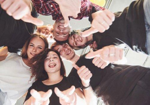 Progetto Spazio Famiglia: con il Consultorio Familiare Baggio di Asti tre incontri online