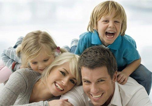 Corso di Formazione per Operatori di Consultori Familiari di ispirazione cristiana