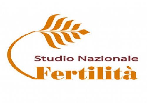 Presentato dal Ministero della Salute lo Studio Nazionale sulla fertilità